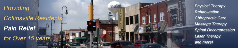headers/location-collinsville.jpg